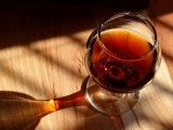 Distilled Wine Spirits Popular Around the World