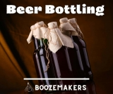 Bottling Beer: How to Do It and The Best Bottling Tip Ever