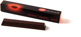 A 180-Day-Old Whisky Barrel-Aged Kit Kat Review – It's Delicious!